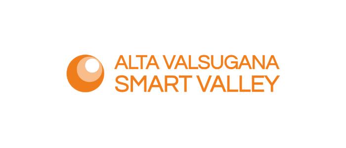 Nasce Alta Valsugana Smart Valley