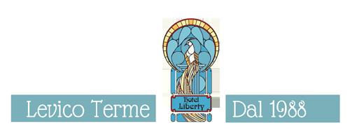 Workation: la partnership con Hotel Liberty di Levico Terme